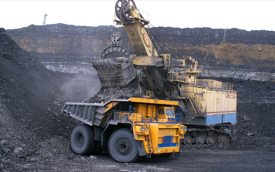 Important Maintenance for Mining Trucks