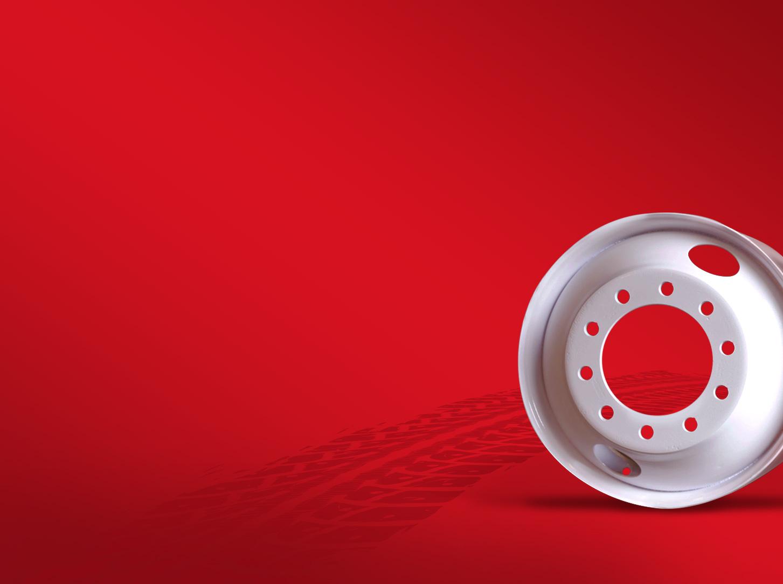 fleet wheel