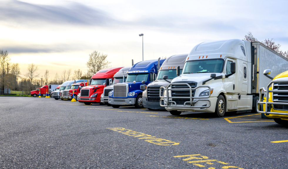 4 Trucking Rules and Regulations to Watch in 2021