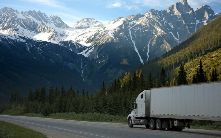 Five Things to Know About Fuel Economy and Rolling Resistance