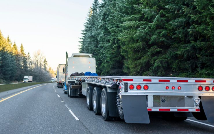 Benefits of Alignment in Trucks and Commercial Vehicles
