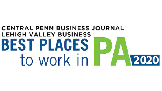 IMI Makes Top 10 in Best Places to Work PA