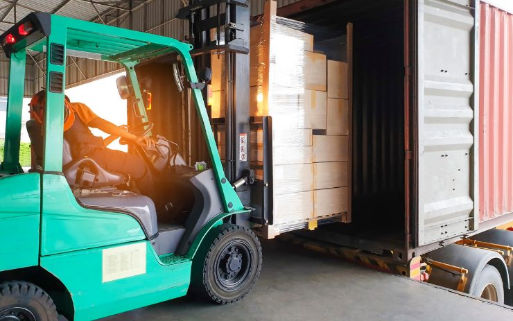How COVID-19 Will Affect 2020 Holiday Shipping
