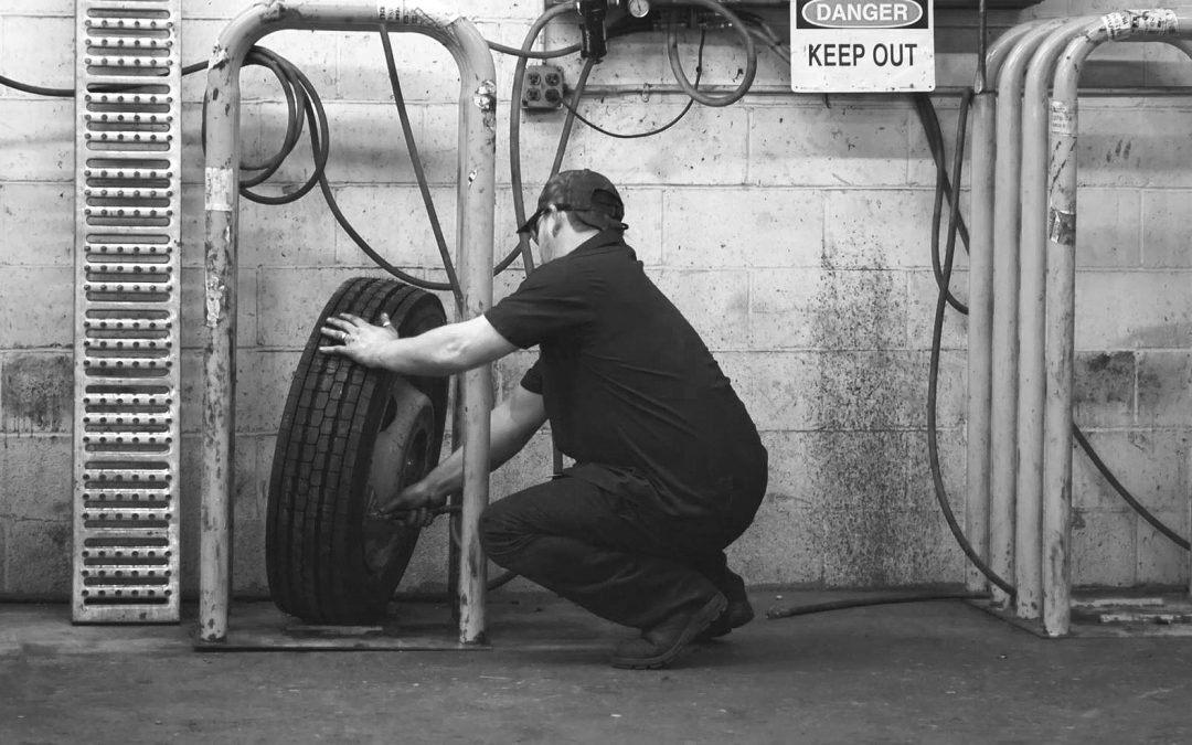 Addressing the Service Technician Shortage