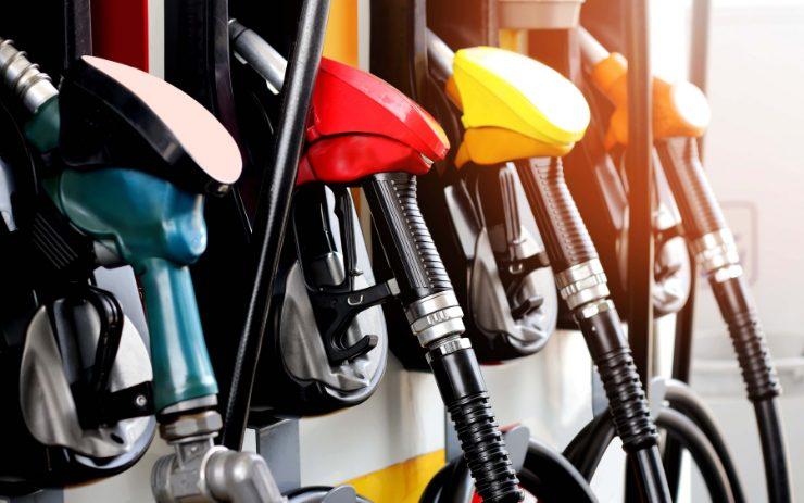 Top 6 Alternative Fuels